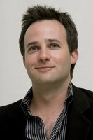Danny Strong picture G622519