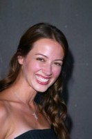 Amy Acker picture G62264