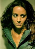 Amy Acker picture G62167