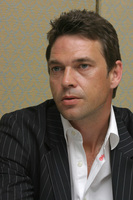 Dougray Scott picture G622741
