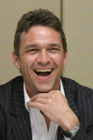 Dougray Scott picture G622742