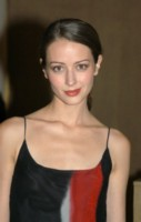 Amy Acker picture G62319