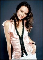 Amy Acker picture G62353
