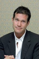 Dylan Walsh picture G623538