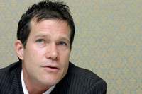 Dylan Walsh picture G623540