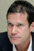 Dylan Walsh picture G623541