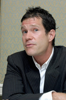 Dylan Walsh picture G623542