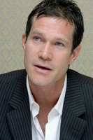 Dylan Walsh picture G623543