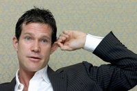 Dylan Walsh picture G623544