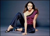 Amy Acker picture G62366
