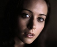 Amy Acker picture G62376