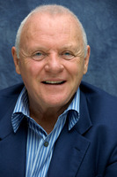 Anthony Hopkins picture G563089