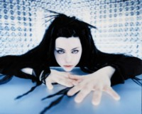 Amy Lee picture G62408