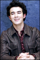 Kevin Jonas picture G624092