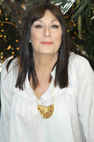 Anjelica Huston picture G624160