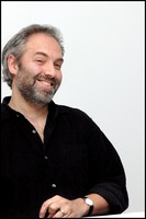 Sam Mendes picture G624225
