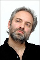 Sam Mendes picture G624226