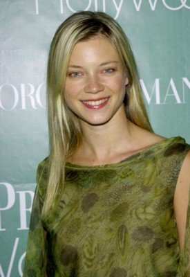 Amy Smart poster G62423