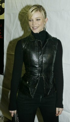 Amy Smart poster G62433