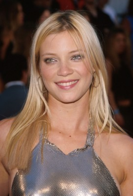 Amy Smart poster G62443