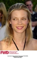 Amy Smart picture G62446