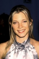 Amy Smart picture G62448
