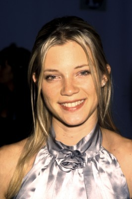 Amy Smart poster G62448