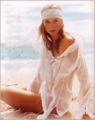 Amy Smart poster G62462