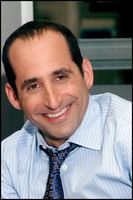 Peter Jacobson picture G624680