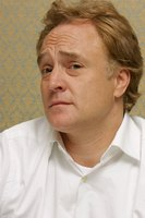Bradley Whitford picture G624682