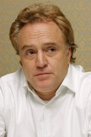 Bradley Whitford picture G624683