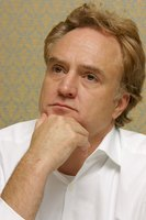 Bradley Whitford picture G624684
