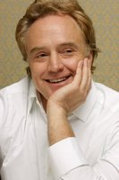 Bradley Whitford picture G624685