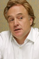 Bradley Whitford picture G624686