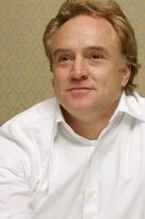 Bradley Whitford picture G624687