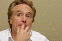 Bradley Whitford picture G624689