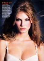 Angela Lindvall picture G62518