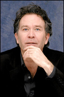 Timothy Hutton picture G625500