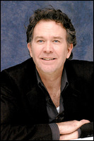 Timothy Hutton picture G625502