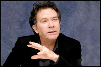 Timothy Hutton picture G625503