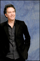 Timothy Hutton picture G625506
