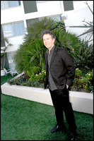 Timothy Hutton picture G625507
