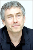 Tony Gilroy picture G625923