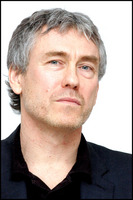 Tony Gilroy picture G625924