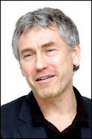 Tony Gilroy picture G625925