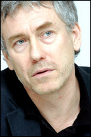 Tony Gilroy picture G625926