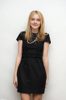 Dakota Fanning picture G625962