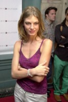 Angela Lindvall picture G62647