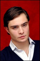 Ed Westwick picture G626510