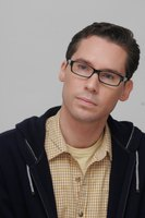 Bryan Singer picture G626569